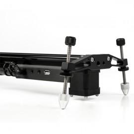 Noxon Compact Slider 60cm