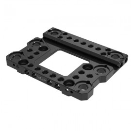 RigLand Camera Top Plate for Kinefinity Mavo and Terra