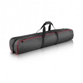 Apodo Funda transporte Neewer para Compact Slider 3 ejes 80cm