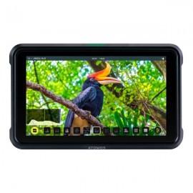 ATOMOS Shinobi monitor HDMI 4K