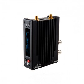 TERADEK COLR HDMI/HD-SDI Converter and live 3D LUT with WiFi