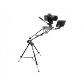 ABC DSLR LIGHT-JIB