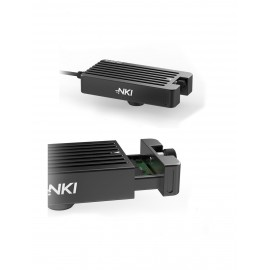 NKI SolidPod SSD a Cfast