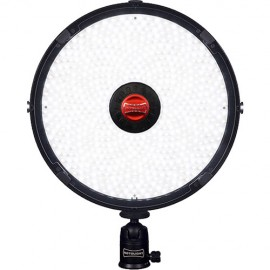 Rotolight RL-AEOS