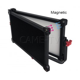 Came-TV Magnetic Grid (GRID-P150)