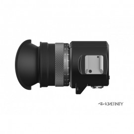 Kinefinity KineEVF Full-HD OLED Viewfinder para MAVO y TERRA
