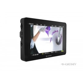 Kinefinity KineMON-7H Monitor de Alto Brillo