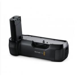 Empuñadura de batería Blackmagic Design Pocket Camera
