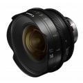 Canon CN-E14mm T3.1 FP X Sumire Cine