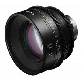 Canon CN-E85mm T1.3 FP X Sumire Cine
