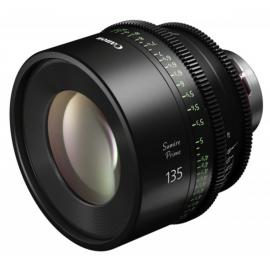 Canon CN-E135mm T2.2 FP X Sumire Cine