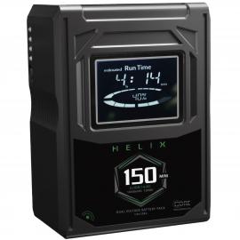 CoreSWX Helix 150 Mini V-Mount