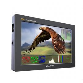 Lilliput Monitor Q7 Pro
