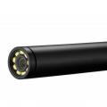 Laowa 24mm F14 2x Macro Probe Lens - Nikon