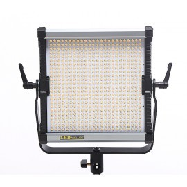 Came-TV Ultra Slim 576D Daylight LED Panel