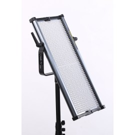 Came-TV Ultra Slim 1092D Daylight LED Panel