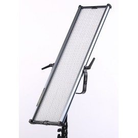 Came-TV Ultra Slim 1806D Daylight LED Panel
