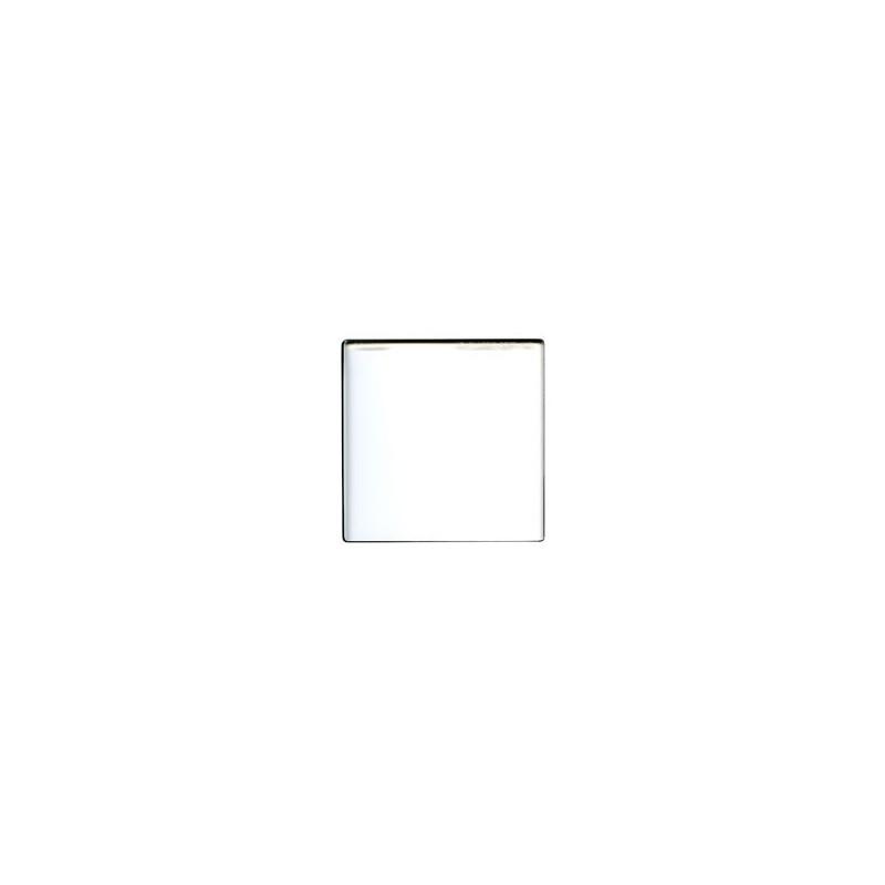 SCHNEIDER FILTRO 4X4 CLASICO SUAVE 1/16 HD