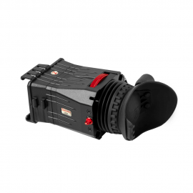 Zacuto Panasonic CX350 Z-Finder