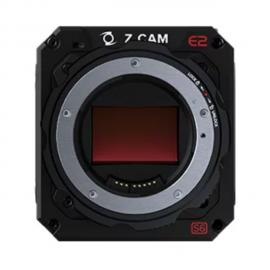 Z-CAM E2 6S 6K SUPER 35 EF