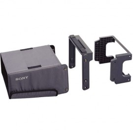 Sony vf-509