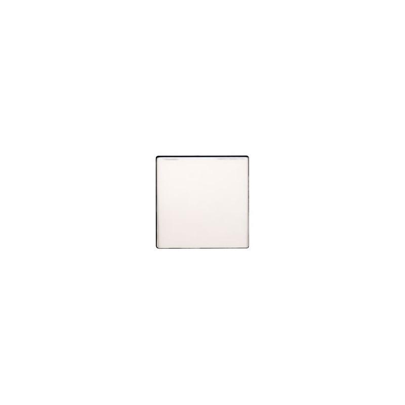 SCHNEIDER FILTRO 4X4 WHITE FROST 1/8