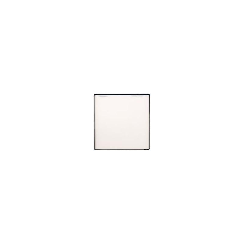 SCHNEIDER FILTRO 4X4 WHITE FROST 1/4