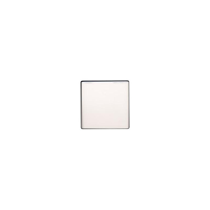 SCHNEIDER FILTRO 4X4 WHITE FROST 1/2