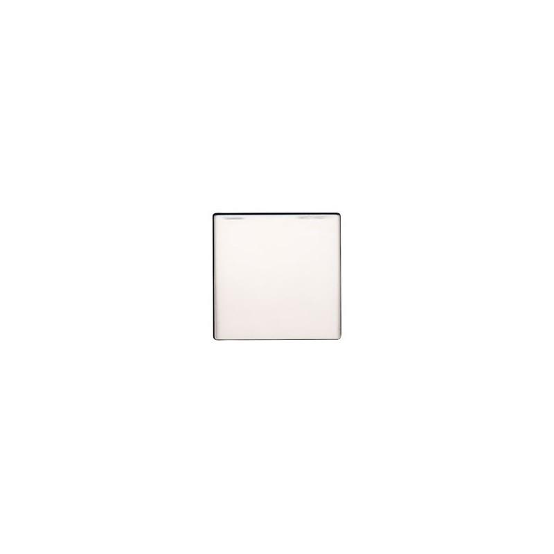 SCHNEIDER FILTRO 4X4 WHITE FROST 1
