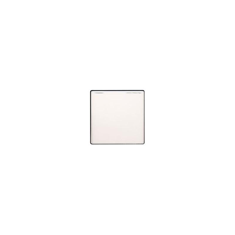 SCHNEIDER FILTRO 4X4 WHITE FROST 2