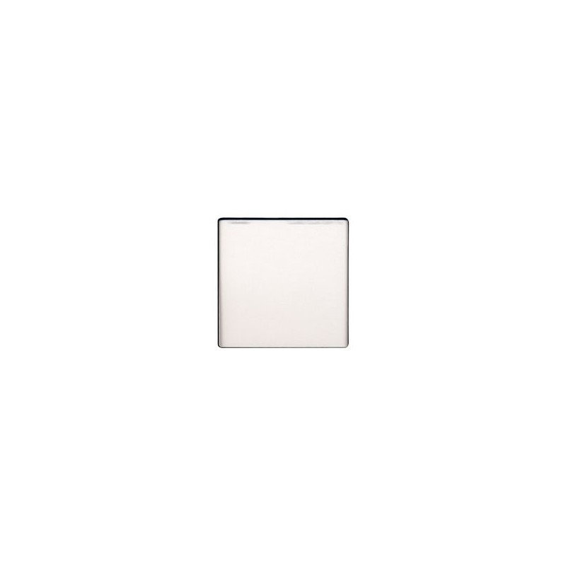 SCHNEIDER FILTRO 4X4 CLASSIC BLACK SOFT 1/8