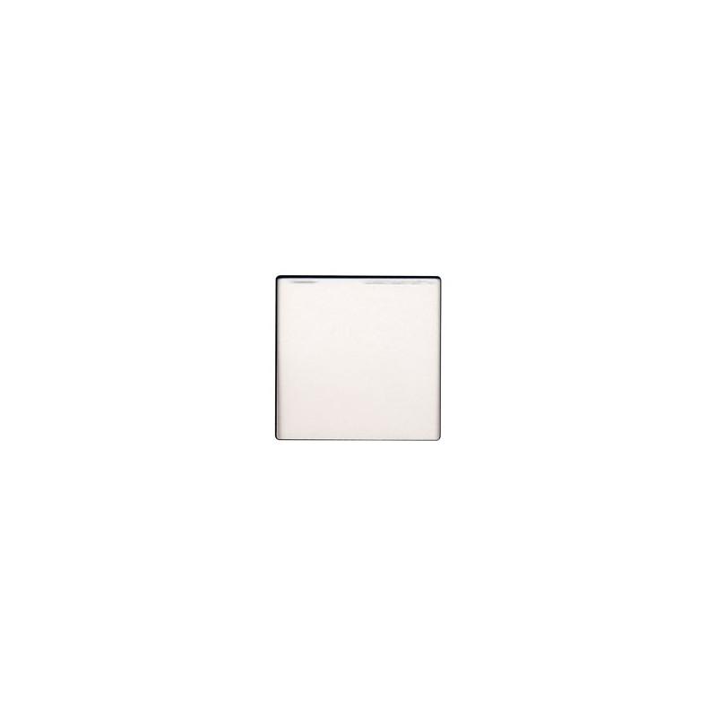 SCHNEIDER FILTRO 4X4 CLASSIC BLACK SOFT 1/4