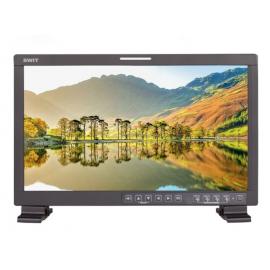 SWIT FM-16B Monitor de producción portátil