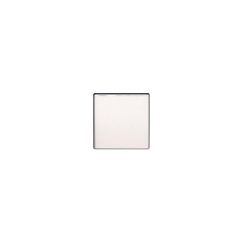 SCHNEIDER FILTRO 4X4 DOBLE CLASSIC BLACK SOFT 1/2