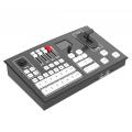 AVMATRIX PVS0605 Mezclador de video multiformato SDI / HDMI de 6 canales