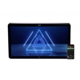 """Atomos NEON 17"""" 4K HDR Monitor / Grabador"""