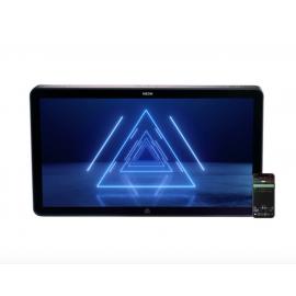 """Atomos NEON 24"""" 4K HDR Monitor / Grabador"""