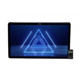 """Atomos NEON 31"""" 4K HDR Monitor / Grabador"""