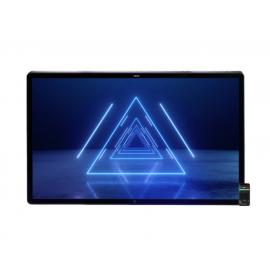 """Atomos NEON 55"""" 4K HDR Monitor / Grabador"""