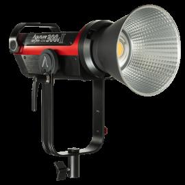 Aputure Light Storm C300d Mark II