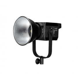 NANLITE FOCO LED FORZA 300