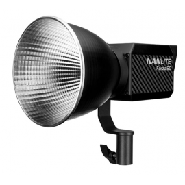 NANLITE FOCO LED FORZA 60 **BlackFriday**