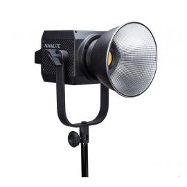 NANLITE FOCO LED FORZA 500