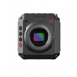 Z-CAM E2 Cámara de Cine Pro 4K/120fps