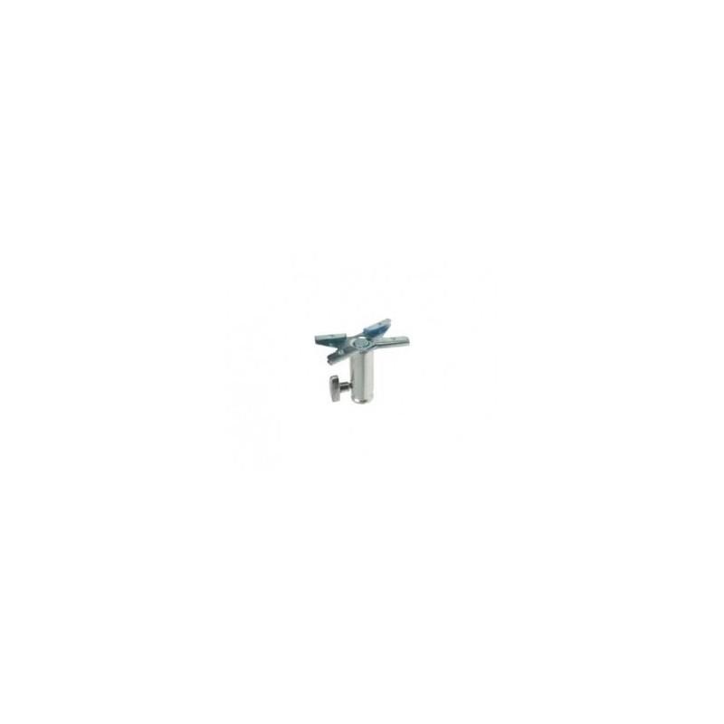 KUPO KD-CF16P