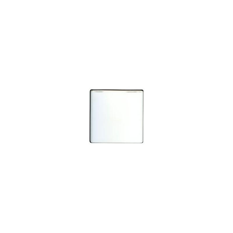 SCHNEIDER FILTRO 4X4 LOWCON-2000 1/4
