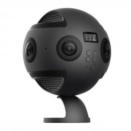 Insta360 Pro Cámara de vídeo 360º 8K