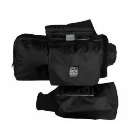 Portabrace POL-FX9 Funda protectora para climas fríos para Sony PXW-FX9