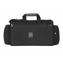 Portabrace RIG-FX9 Protección ligera y duradera para Sony PXW-FX9