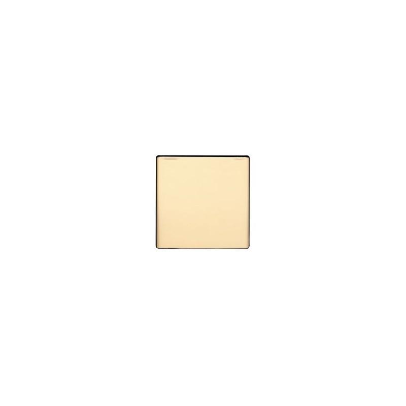 SCHNEIDER FILTRO 4X4 GOLD 1